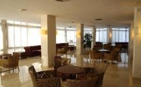 Oferta Viaje Hotel Escapada 3 Torres + Aquarium de Barna