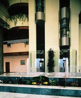 Oferta Viaje Hotel Escapada Don Angel - Roquetas