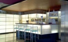 Oferta Viaje Hotel Escapada Abba Sants + Entradas General Illa Fantasía