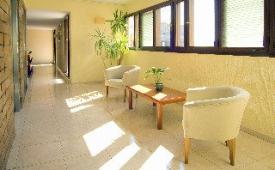 Oferta Viaje Hotel Escapada Adonis Plaza + Entradas Papagayo Parque 1 día