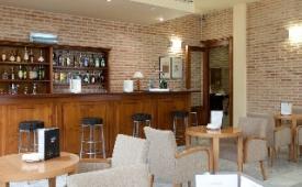 Oferta Viaje Hotel Escapada AD Hoc Parque Golf + Entradas Oceanogràfic + Hemisfèric