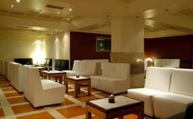 Oferta Viaje Hotel Escapada Acqua Maris Balaia + Entradas Aquashow Park