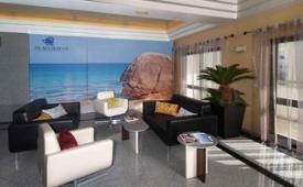 Oferta Viaje Hotel Escapada Alagoamar