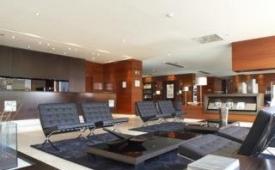 Oferta Viaje Hotel Escapada Ac Sevilla Forum By Marriott
