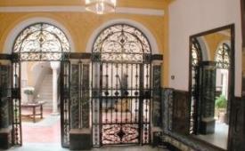 Oferta Viaje Hotel Escapada Abanico + Visita Guiada por Sevilla + Crucero Guadalquivir