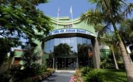 Oferta Viaje Hotel Escapada Villa Adeje Beach + Entradas Siam Park 1día