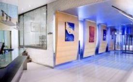 Oferta Viaje Hotel Escapada Abba Parque + Transporte y Acceso a museos 72h
