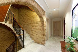 Oferta Viaje Hotel Escapada Ad Hoc Monumental