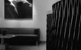 Oferta Viaje Hotel Escapada Chill Art Jardín Botanico