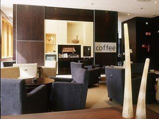 Oferta Viaje Hotel Escapada AC Hotel Valencia by Marriott + Entradas Oceanografic