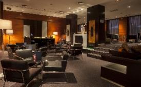 Oferta Viaje Hotel Escapada Ac Hotel Los Vascos By Marriott