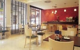 Oferta Viaje Hotel Escapada Hesperia Murcia
