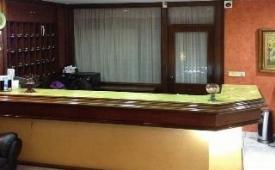 Oferta Viaje Hotel Escapada Agüera + SUP en Gijon  dos hora / día