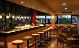 Oferta Viaje Hotel Escapada Duas Torres