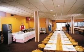 Oferta Viaje Hotel Escapada Alberg Abrigall Masella + Forfait  La Molina