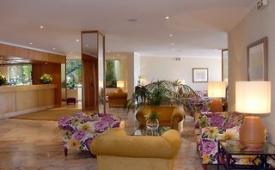Oferta Viaje Hotel Escapada Dorisol Florasol