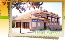 Oferta Viaje Hotel Escapada Alemar + Entradas 1 día Parque de Cabárceno