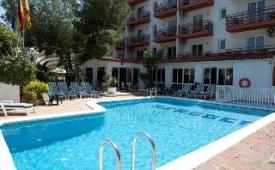 Oferta Viaje Hotel Escapada Bersoca
