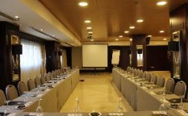 Oferta Viaje Hotel Escapada Valencia Center + Entradas 1 día Bioparc