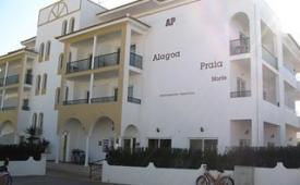 Oferta Viaje Hotel Escapada Alagoa Praia Norte