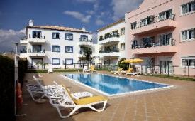 Oferta Viaje Hotel Escapada Alagoa Azul