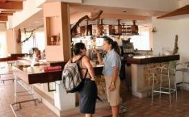 Oferta Viaje Hotel Escapada Adriana Beach Club Hotel Complejo turístico - All Inclusive + Entradas Zoomarine Parque temático dos días