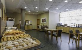 Oferta Viaje Hotel Escapada B&B Valencia + Entradas Oceanogràfic + Hemisfèric + Museo de Ciencias Príncipe Felipe