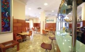 Oferta Viaje Hotel Escapada Solvasa Valencia + Entradas Oceanogràfic + Hemisfèric