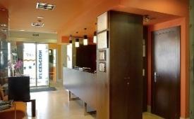 Oferta Viaje Hotel Escapada Villalegre