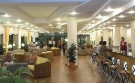 Oferta Viaje Hotel Escapada Calheta Beach