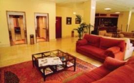 Oferta Viaje Hotel Escapada Arbeyal