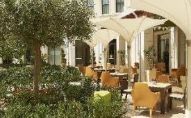 Oferta Viaje Hotel Escapada The Westin Valencia + Entradas Oceanografic