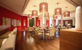 Oferta Viaje Hotel Escapada Sorolla Centro + Entradas Oceanografic