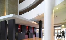Oferta Viaje Hotel Escapada Abades Nevada Palace + Visita Alhambra y Granada con audioguía 48h