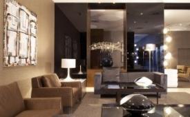 Oferta Viaje Hotel Escapada Hotel Ac Porto By Marriott + Visita por el val del Duero