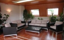 Oferta Viaje Hotel Escapada 2 Rios 1 Hotel + Multiaventura en el Parque Nacional de Ordesa