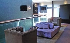 Oferta Viaje Hotel Escapada Vincci Palace + Entradas 1 día Bioparc
