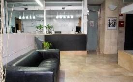 Oferta Viaje Hotel Escapada Valenciaflats Rooms + Entradas 1 día Bioparc