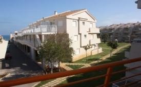 Oferta Viaje Hotel Escapada Alcala Blau tres mil