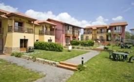 Oferta Viaje Hotel Escapada Antojanes