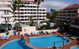 Oferta Viaje Hotel Escapada Andorra Pisos + Entradas Papagayo Parque 1 día