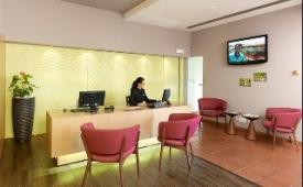 Oferta Viaje Hotel Escapada Agua Hotels Vale da Lapa + Entradas Aquashow Park