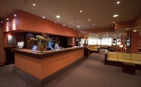 Oferta Viaje Hotel Escapada Balneo Aladin + Forfait  Forfait Cauterets