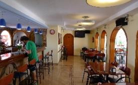 Oferta Viaje Hotel Escapada Zodiac Pisos