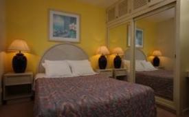 Oferta Viaje Hotel Escapada Canico Bay Club - Pisos Turisticos