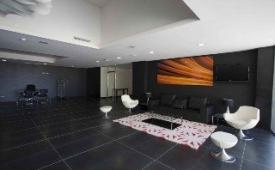 Oferta Viaje Hotel Escapada Daniya La Manga SPA + Entradas Terra Naturaleza Murcia  dos Días sucesivos