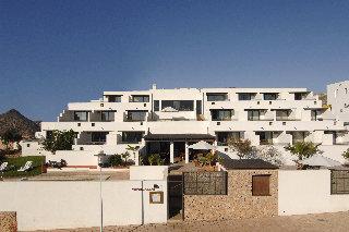 Oferta Viaje Hotel Escapada Calachica