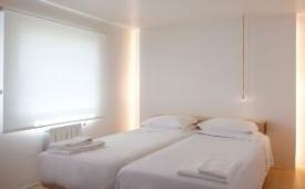 Oferta Viaje Hotel Escapada Boavista Guest House