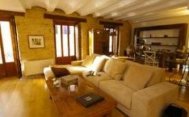 Oferta Viaje Hotel Escapada Valencia Luxury Baja Apartment + Entradas Oceanogràfic + Hemisfèric