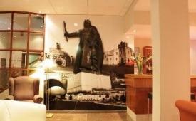Oferta Viaje Hotel Escapada Afonso III